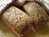 Pâine ca la mine acasă