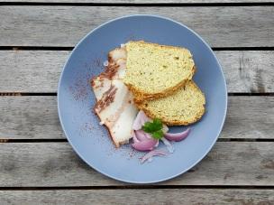 Imagini pentru imagini cu pălincă și pită